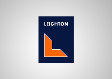 Business Improvement at Leighton