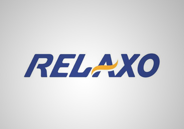 Campus to Corporate at Relaxo