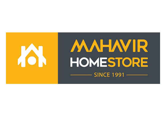 HR Advisory & Consulting at Mahavir Home Store